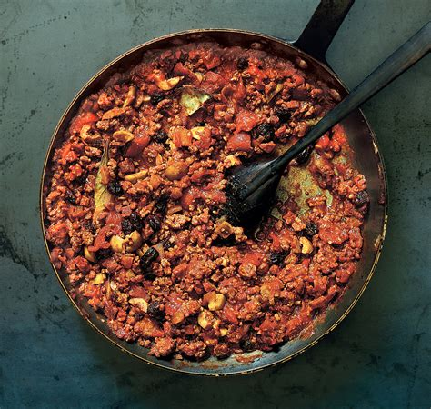 picadillo recipe nyt cooking