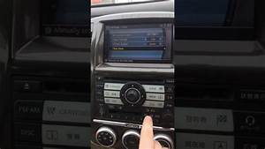 Ford Fordson Major Oem Oem Owners Manual