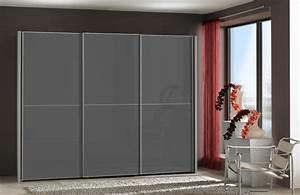 Kleiderschrank Grau Weiß : wiemann miami kleiderschrank 3 t rig grau m bel letz ihr online shop ~ Markanthonyermac.com Haus und Dekorationen