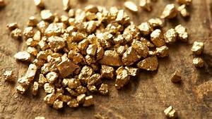 MX Gold Corp Is Today's Mining Focus | Insider Financial