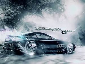 Black Cars Wallpapers HD | Car Wallpapers