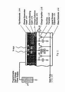 Bill Lawrence L500 Wiring Diagram