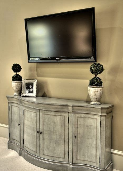 Tv Stands For Bedroom by Best 25 Tv Stands Ideas On Tv Stand