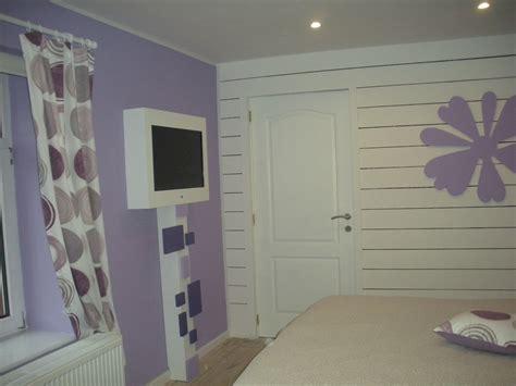 chambre mauve et blanc chambre mauve et blanc photo 1 8 3512765