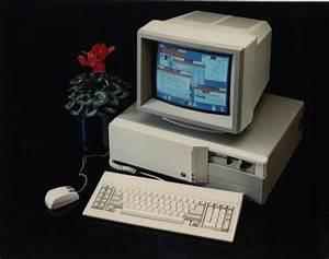 IBM PC compatible