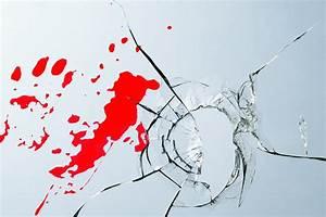 Schutz Vor Einbruch : dreifachverglasung und pilzzapfen mehr schutz vor einbruch das wurster weblog ~ Orissabook.com Haus und Dekorationen
