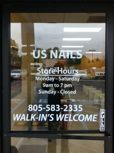 storefront window vinyl lettering spectracolor  simi