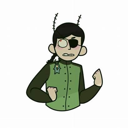 Plankton Sheldon Notes