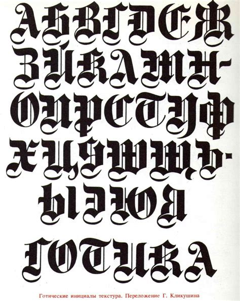 Шрифты на Nanopics шрифт граффити русский алфавит