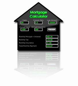 Figure Out Mortgage Payment Apple Downloads Dashboard Widgets Mortgage Calculator