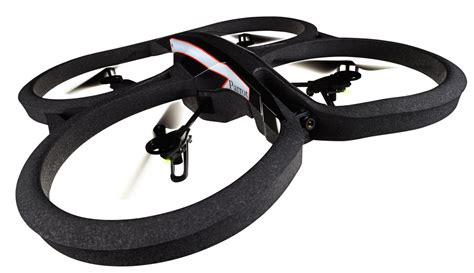 parrot ardrone  quadricopterdesign engine