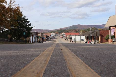 14 Best Things To Do In Mena Arkansas The Crazy Tourist