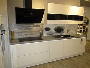 Nauhuricom angebote kuchen porta neuesten design for Porta küchen angebote