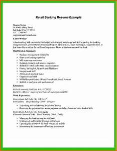 Basic retail cv template gallery certificate design and basic cv templates retailreference letters words reference letters words yelopaper Gallery