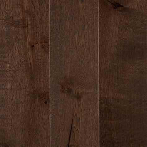 mohawk artiquity engineered wood