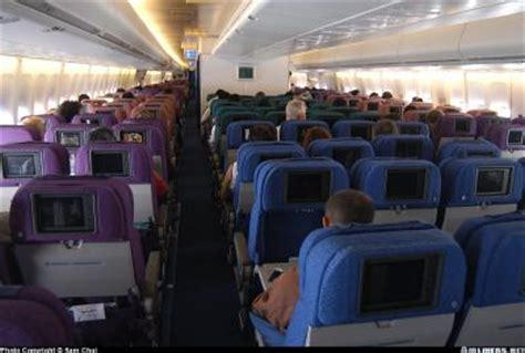 747 4h6 pleins d avions et surtout des 747 de corsairfly