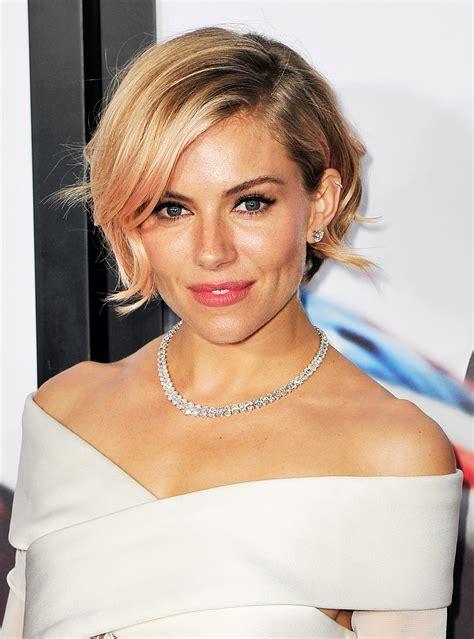 amazing short hairstyles  women