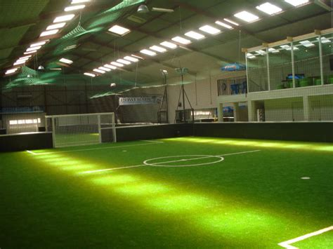 inter coru 209 a indoor