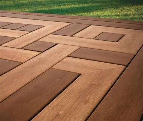 Cutek Deck Stain