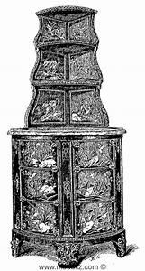 Coin De Finition Plinthe : d finition d 39 un meuble d 39 encoignure ~ Melissatoandfro.com Idées de Décoration