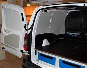 Amenagement Peugeot Partner : am nagement de vehicules peugeot partner 2008 ~ Medecine-chirurgie-esthetiques.com Avis de Voitures