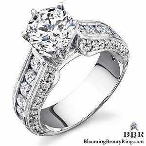 new ring designs page 3 unique engagement rings for With newest wedding ring styles