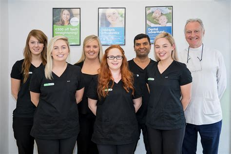 Dentist Waterford  Dental Practice Waterford  Smiles Dental. Free Employer Job Posting Sites. Disney Com Where The Magic Lives Online. Home Loan For 30 Years Best Merchant Services. Relocation To California Mortgage Loan Lender