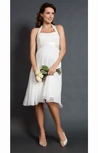 alya lace maternity wedding dress short maternity With short maternity wedding dresses
