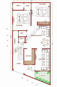 Tags house map design free house map, elevation