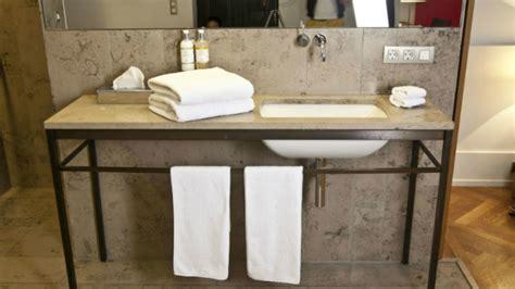 Lavandino Bagno Da Appoggio Lavabi Accessori Bagno Cose Di Dalani Idee Per Il Bagno Un Oasi Di Benessere In Casa