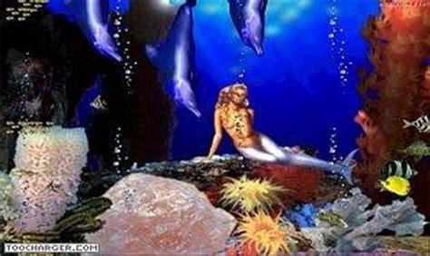 logiciel aquarium virtuel t 233 l 233 charger des logiciels pour windows personnalisation de l