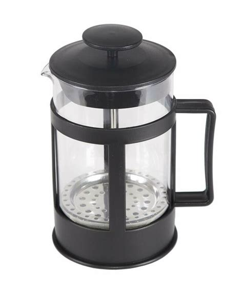 4.4 out of 5 stars 181. Outdoor Camping Travel Backpacking RV's French Press Coffee Maker Carafe 705353820588 | eBay