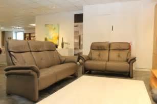 erpo sofa sofas couches möbel hübner