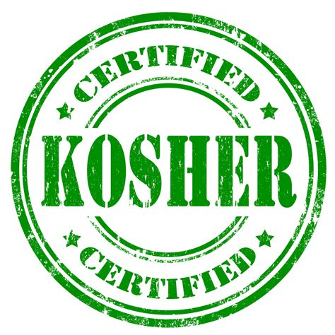 what does kosher image gallery kosher food