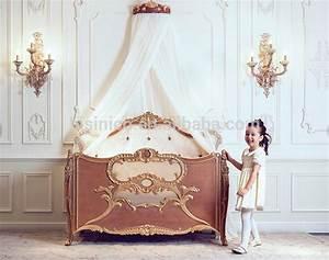 Proforma Invoice For Shipping Bisini Baby Furniture Italian Convertible Baby Crib