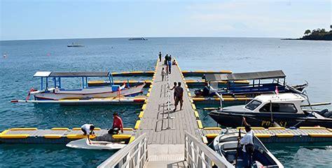 Fast Boats Bali To Lombok by Senggigi Port Fast Boat From Bali To Lombok Bali To