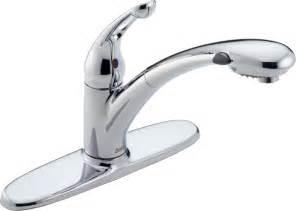 kitchen faucets delta delta kitchen faucet parts apps directories