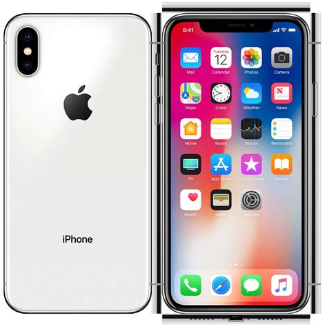 Iphone 5 Upgrade - iphone x review my upgrade from iphone 5s tom harrison jr