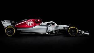 Presentation F1 2018 : 2018 sauber c36 f1 formula1 car 4k 2 wallpaper hd car wallpapers id 9627 ~ Medecine-chirurgie-esthetiques.com Avis de Voitures