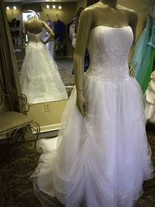 wedding dress preservation pat39s apparel With wedding dress preservation company