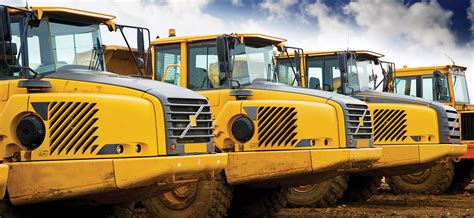 locations  buy construction vehicles nationwide