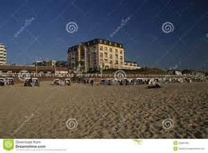 design hotel sylt at westerland sylt germany editorial stock image image 24087364