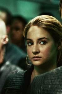 Divergent Tris First Tattoo Three Flying Birds Sawyer And ...