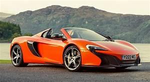 La Voiture La Moins Chère Au Monde : les voitures les plus ch res du monde classement 2017 camerounsports ~ Gottalentnigeria.com Avis de Voitures