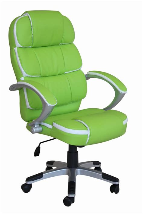 lime green bathroom ideas executive computer chairs lime green office supplies lime
