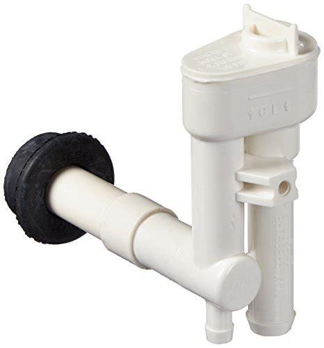 dometic 385230325 toilet spray vacuum breaker just rv parts accessories