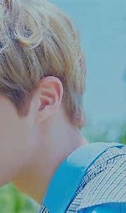 Hyunsuk (CIX) Profile - K-Pop Database / dbkpop.com