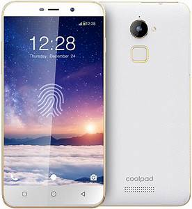 Coolpad Note 3 Lite Pictures  Official Photos