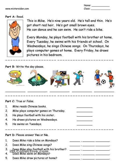 d day worksheet free worksheet printables