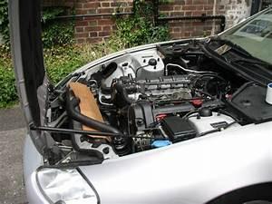 Bonnet  Hood  Service Position  - Jaguar Forums
